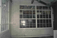 AOL23 - LaPlante Condo Factory Steel Windows